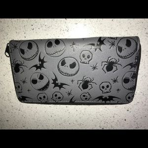 Handbags - New nightmare before Christmas wallet